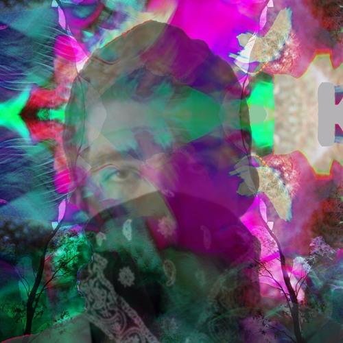 Bidegain Beats's avatar
