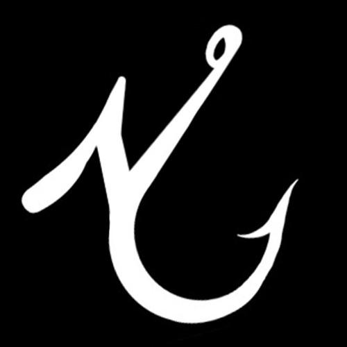 Noblehooks Music's avatar