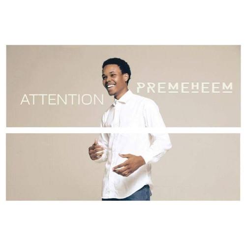 PremeHeem's avatar