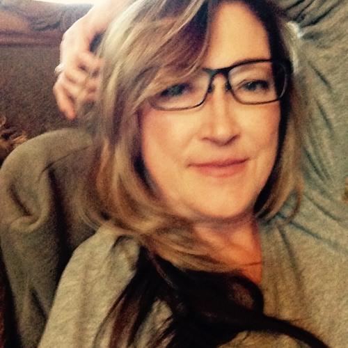 Ruta Brazis's avatar