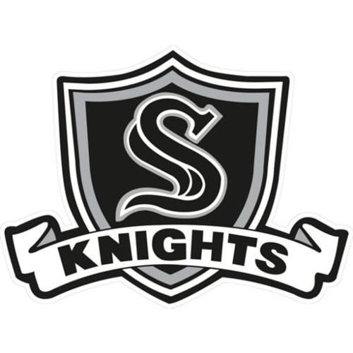 Knightro_Cibolo's avatar