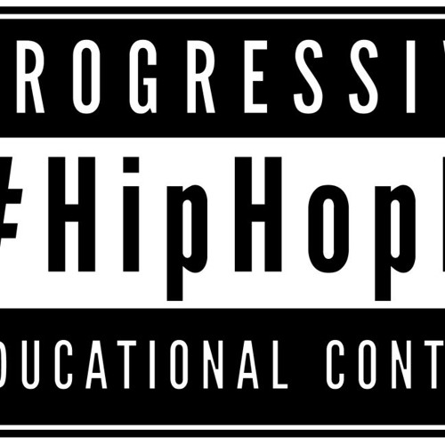 HipHopEd's avatar
