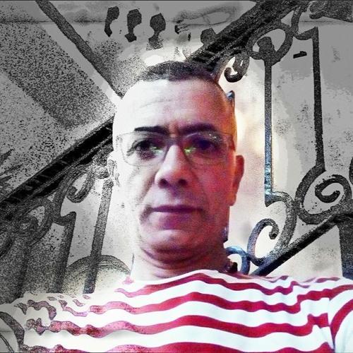 Sameh Mokhtar's avatar