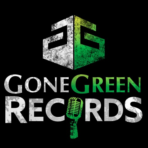 Gone Green Records's avatar