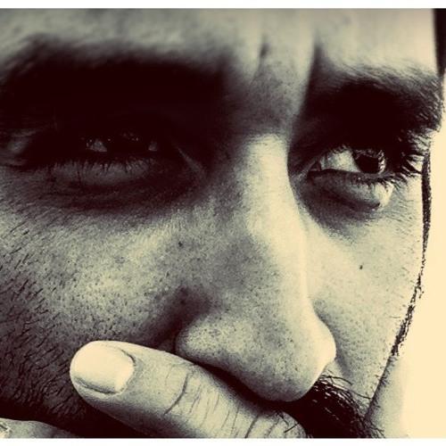 Eric Mata's avatar