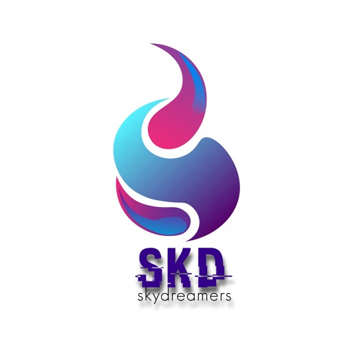 SKYDREAMERS RECORDS's avatar