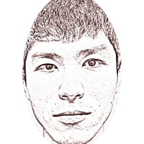 青柳唯's avatar