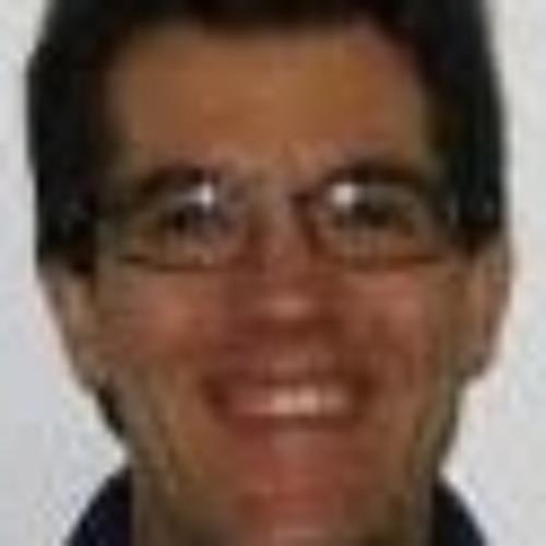 Amos Brumble's avatar