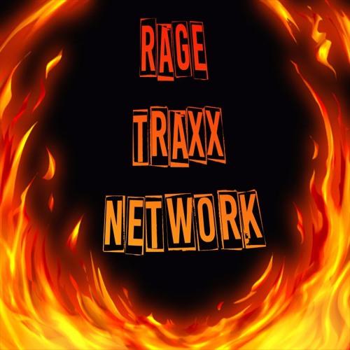 Rage Traxx Network's avatar