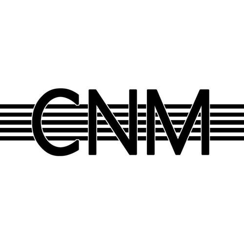 Columbia New Music's avatar