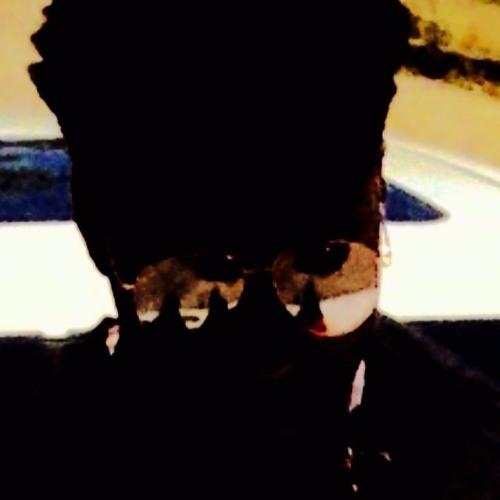 jonnieNo1ike's avatar