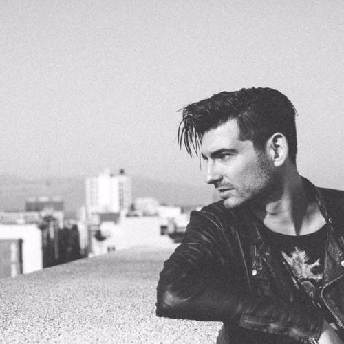 Matt Lange February 2014 Promo Mix