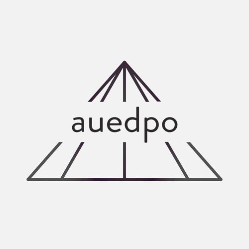 auedpo's avatar