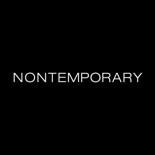 Nontemporary's avatar