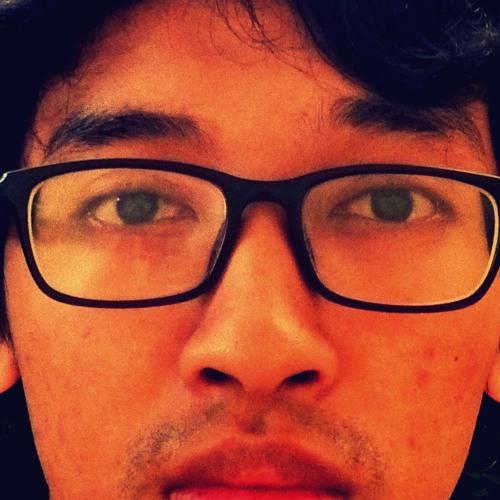Johanes W.A.'s avatar