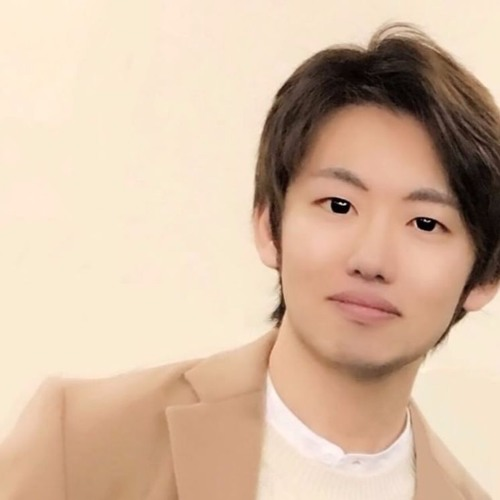 Yoshinori Tanaka/田中 芳典's avatar