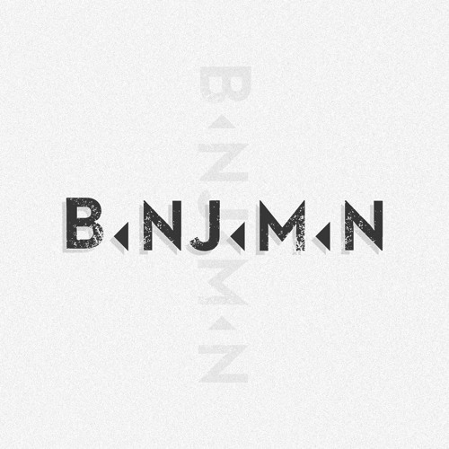 B3NJAMIN's avatar