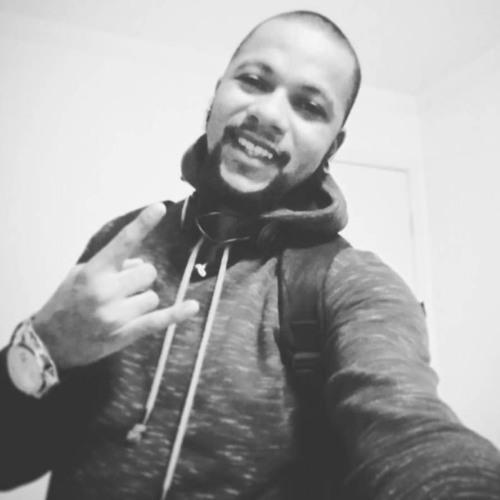Welisson Oliveira's avatar