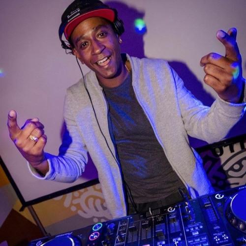 DJ-M.I.C Alcatraz's avatar