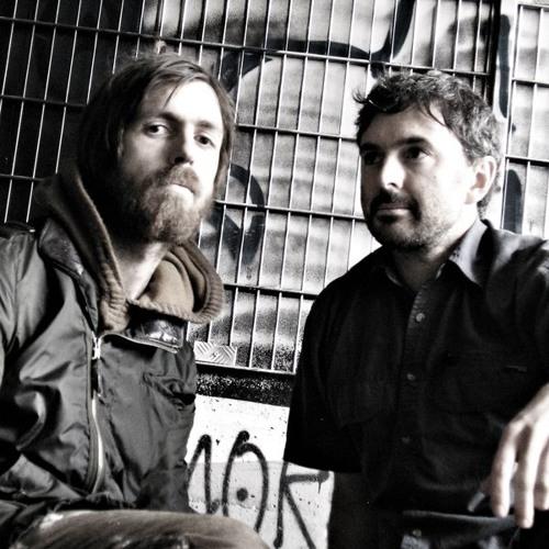 Boogiemann & Stan Tropic's avatar