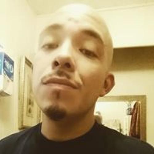 Lalo Romero's avatar