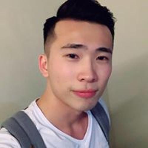 Lai Hsuan's avatar