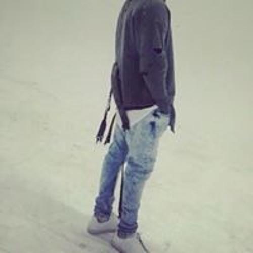 maxwell97's avatar