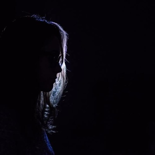 Josie Blink's avatar