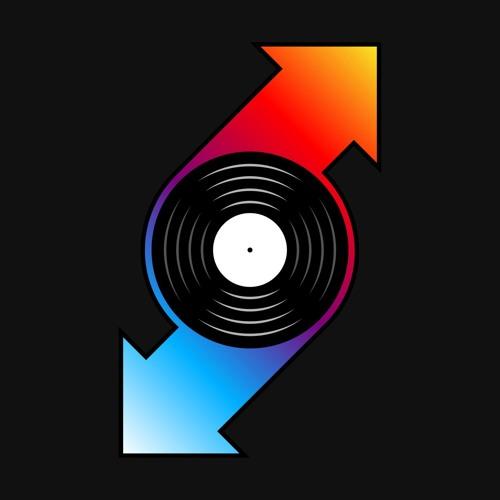 DJ Charts's avatar