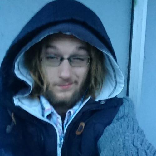 ._.PepeDerBoss._.'s avatar