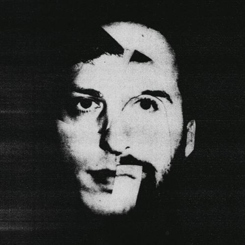 HYPOCHRISTMUTREEFUZZ's avatar