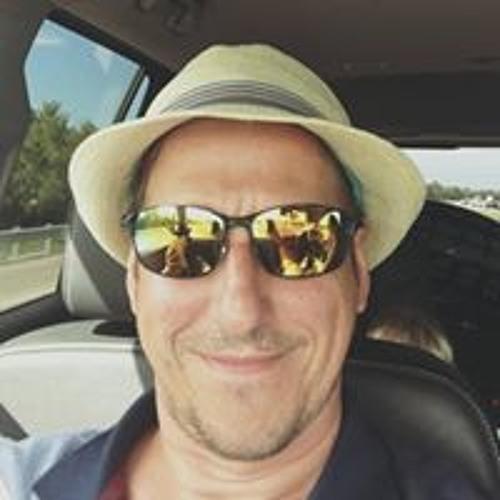 Christian Kunkel's avatar