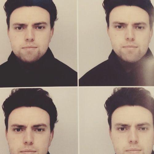 Belshaw.'s avatar