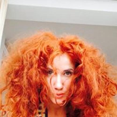 Natali Rijaya's avatar