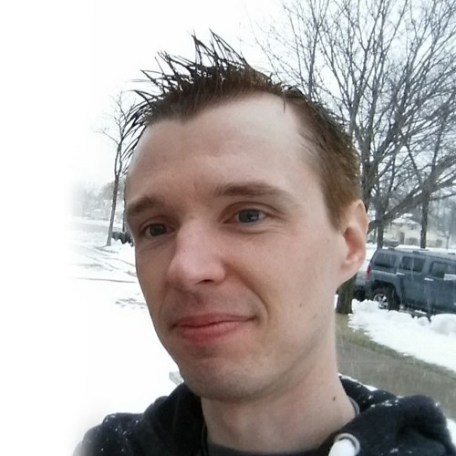 stlthriot's avatar