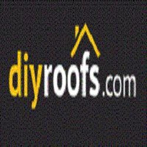 DIY Roofs's avatar