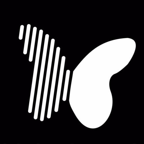 JamForest's avatar