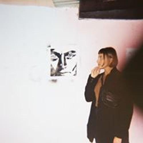 Masha  Pavlishina's avatar