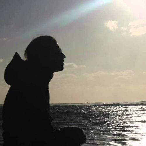 Froan W's avatar
