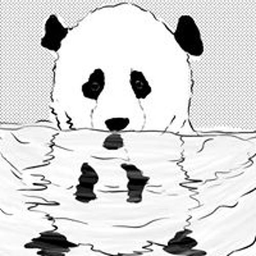 John Snoopy's avatar