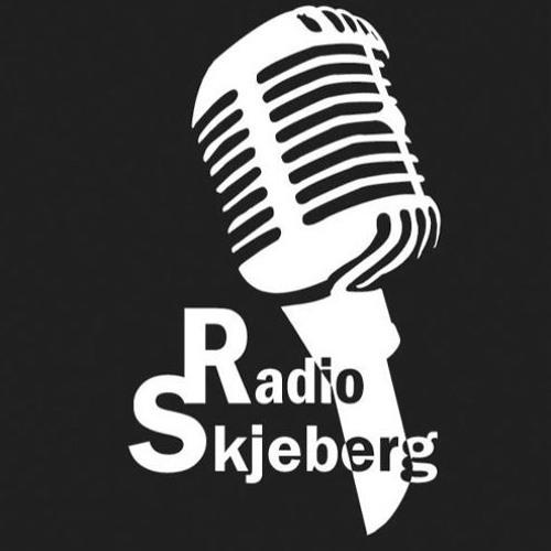 Radio Skjeberg's avatar