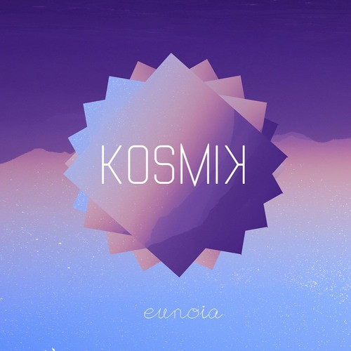 KosmiK's avatar