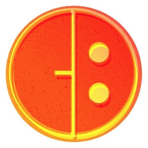 Charley Brown's avatar