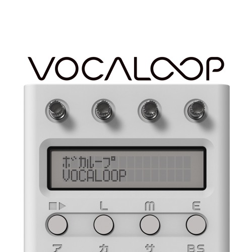 VOCALOOP's avatar