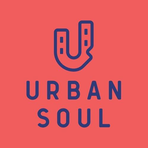 Urban Soul's avatar