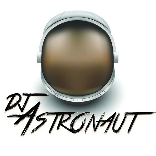 THE DJ ASTRONAUT's avatar