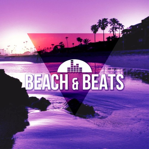 Beach&Beats Music's avatar