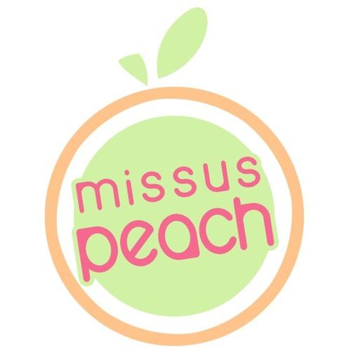 Mrs.Peach's avatar