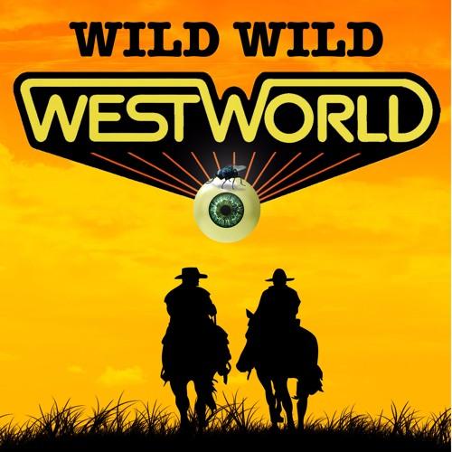 Westworld Season 2 Episode 2 - The Reunion