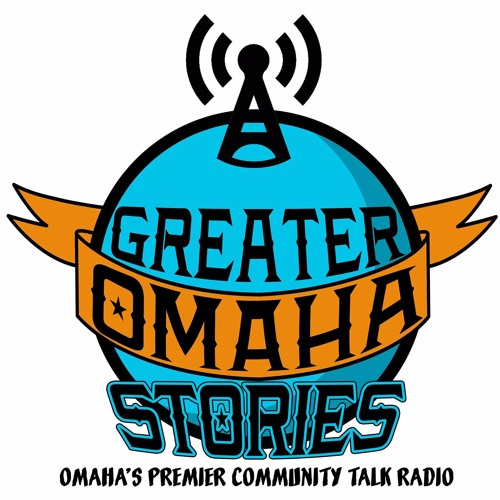 Greater Omaha Stories Radio's avatar